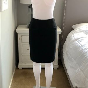 Gianni Bini pencil skirt